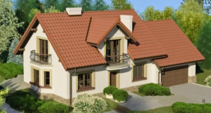 Jak wybierać ubezpieczenie domu czy mieszkania?