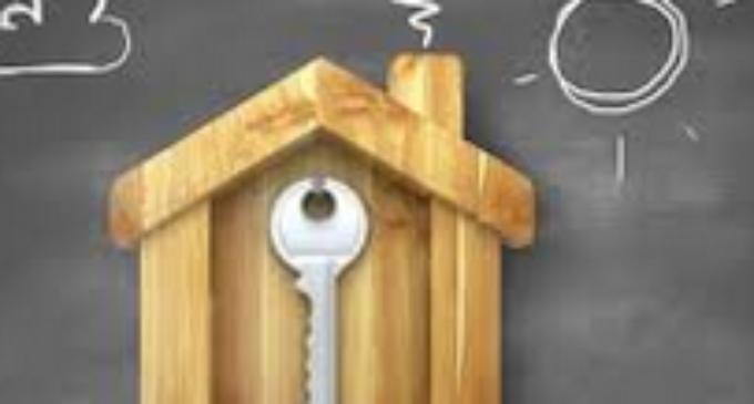 W poszukiwaniu dobrej oferty ubezpieczeniowej – część 2