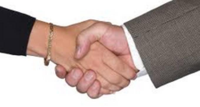 W poszukiwaniu dobrej oferty ubezpieczeniowej – część 3