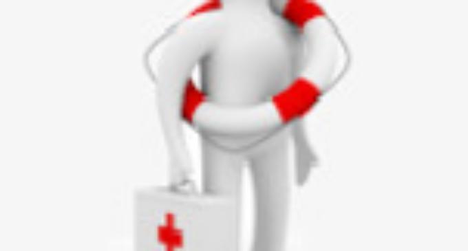 Ubezpieczenia osobowe – co to takiego?